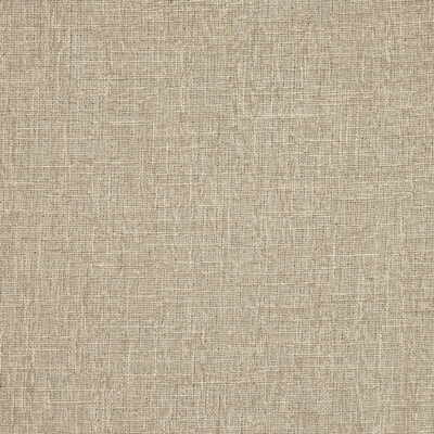 Echo Weave / Oatmeal PF50318.230