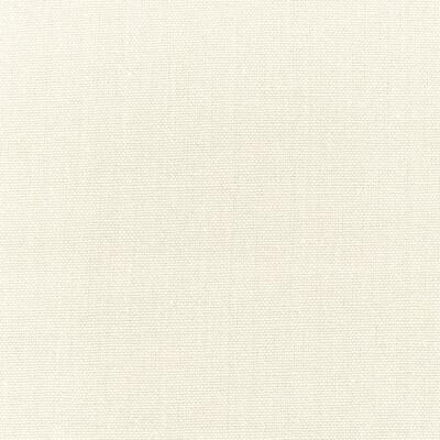 Knightsbridge / White PF50199.100