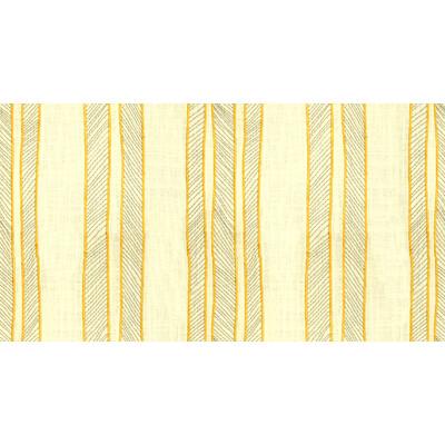 Cords / Sunshine PF50387.3