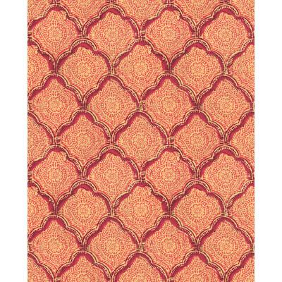 Kashmira / Fuchsia PP50376.4