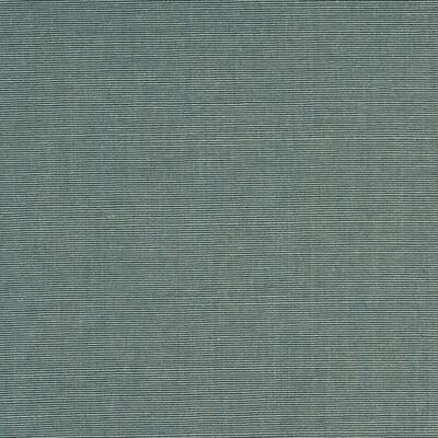 Adagio Plain / Eau de Nil PF50297.720