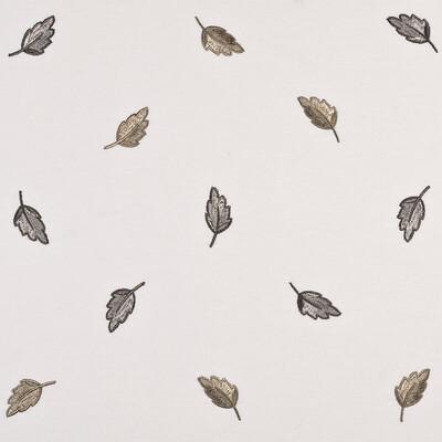 Barnsley Leaf / Silver / Multi PF50288.4