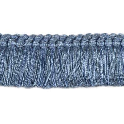 Sennen Cut Fringe / Blue PT85002.7